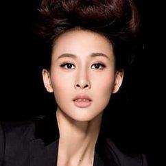 Jia Qing Image