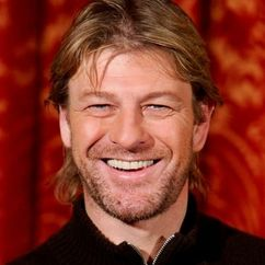 Sean Bean Image