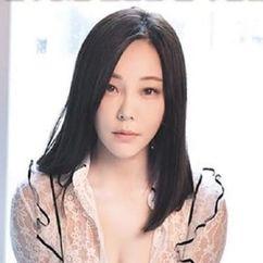 Jin Si-ah Image