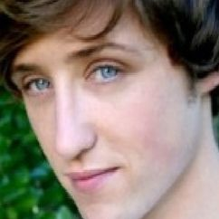 Luke Tyler Image