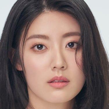Nam Ji-hyeon Image