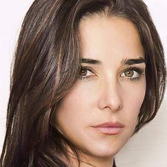 Juana Viale Image