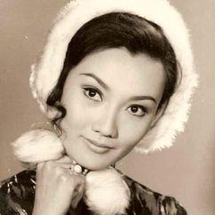 Essie Lin Chia Image