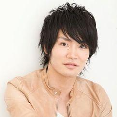 Yoshimasa Hosoya Image