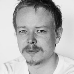 Joachim Rafaelsen Image