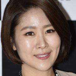 Kim Ji-young Image