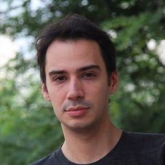 Daniel Ribeiro Image