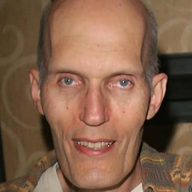 Carel Struycken Image