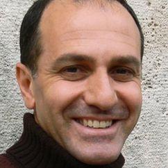 Bruno Cariello Image