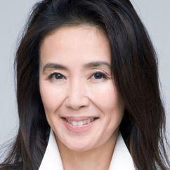 Hisako Manda Image