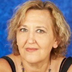 Liliana Bogatko Image