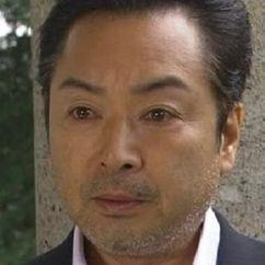 Teruhiko Aoi Image