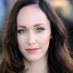 Juliana Long Tyson Image