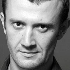 Hristo Mitzkov Image