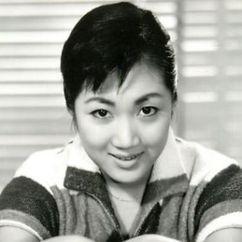 Mari Shiraki Image