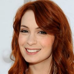 Felicia Day Image