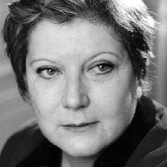 Michèle Seeberger Image