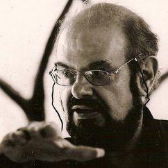 José Mojica Marins Image