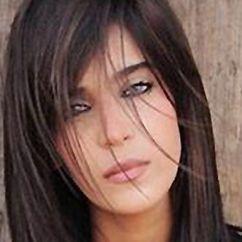 Karima Gouit Image