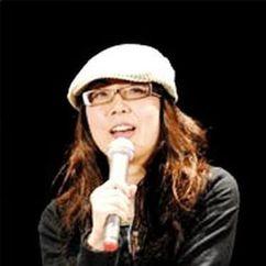 Mayumi Yamaguchi Image