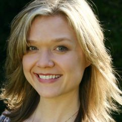 Ariana Richards Image