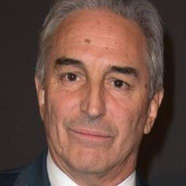 Marcus Viscidi Image