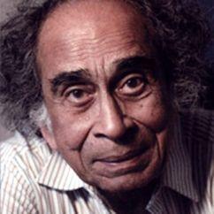 Irshad Panjatan Image