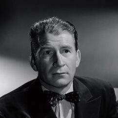 Chill Wills Image