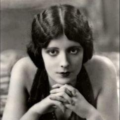 Kathleen Key Image