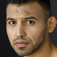 Bobby Hernandez Image