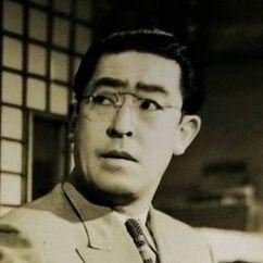 Isao Yamagata Image