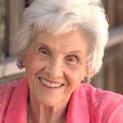 Connie Sawyer Image