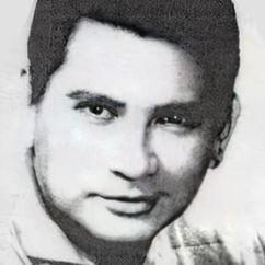 Charlie Davao Image
