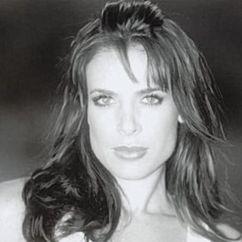 Diana R. Lupo Image