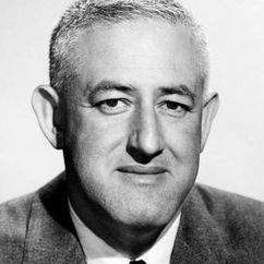 William Castle Image
