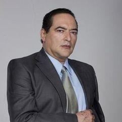 Roberto Ballesteros Image