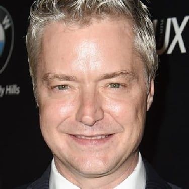 Chris Botti Image