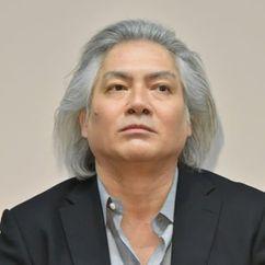 Toshiya Nagasawa Image