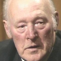 George Hilsdon Image