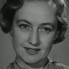 Karin Nellemose Image