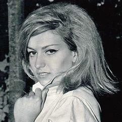 Maria Pia Conte Image