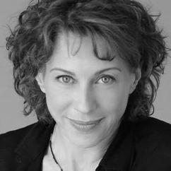 Isabelle Caubère Image