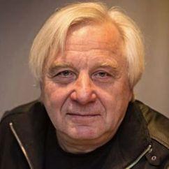 Andrzej Sekula Image
