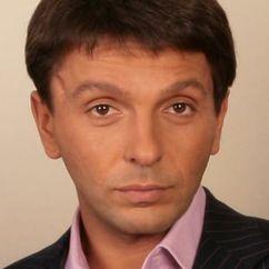 Leonid Barats Image