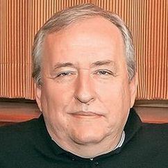 Miloš Radović Image