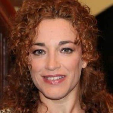 Cristina Marcos Image