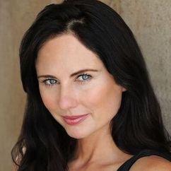 Sasha Higgins Image