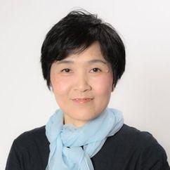 Kinoko Yamada Image