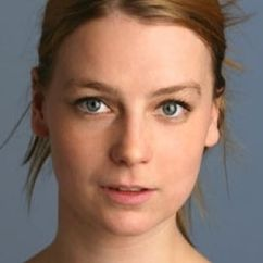 Maja Beckmann Image
