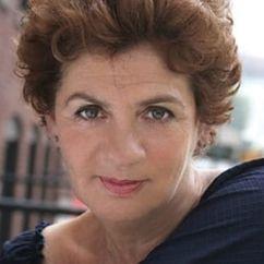Marcia Haufrecht Image